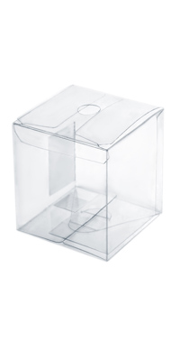 scatole pvc